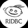RIDBC6_edited.png