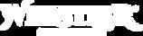 Whistler_Logo.png