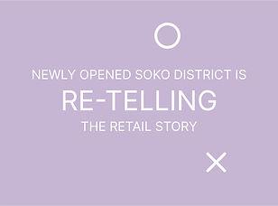SOKO Articles Images-03.jpg