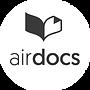 AirdocsLogo_Circle.png