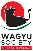 WagyuFinal Logo-1.jpg