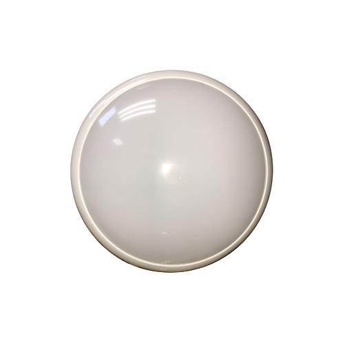 IP65 LED Ceiling Light
