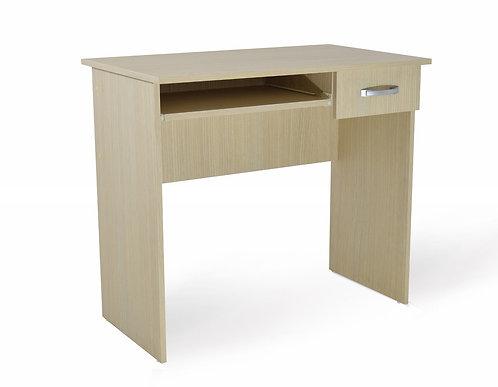 Desk – Rift Oak
