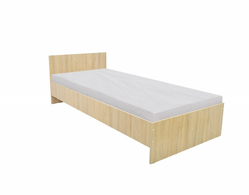 Bed Base – Single