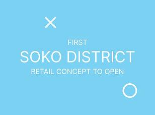 SOKO Articles Images-02.jpg