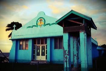 FMFK Blue Church in Haapai, Tonga .jpg