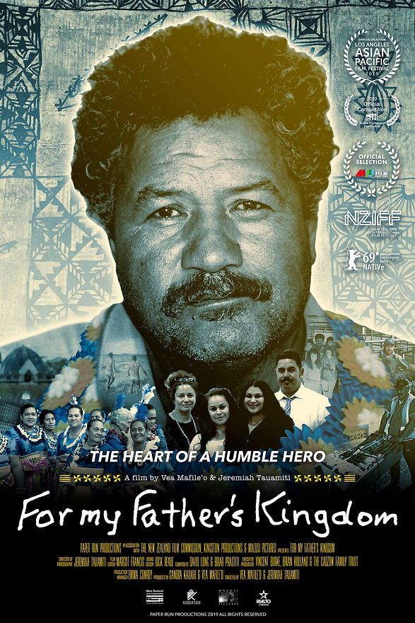 My Fathers Kingdom poster_V10_JULY_2019.