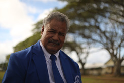 FMFK Saia Mafile'o side profile.JPG