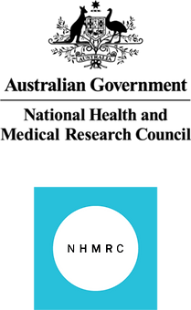 nhmrc_stackedcrest_blue-998b11.png