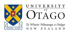 Otago.png