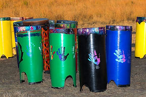 MAD-Hippies-LIfe-drums-1000x552.jpg