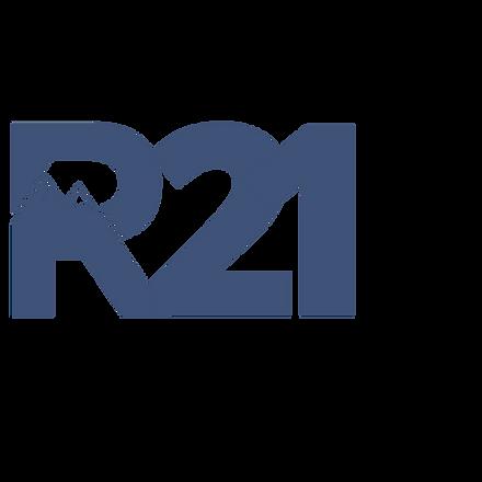 Grad logo (2).png