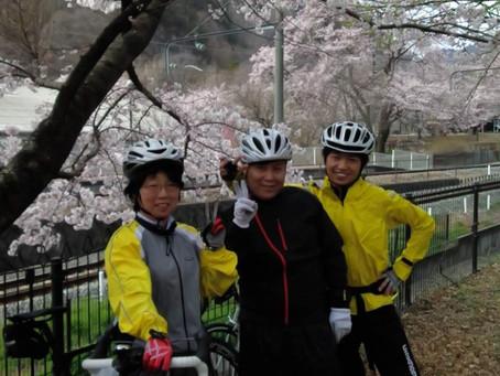 【SCサイクリングクラブ】2~3月活動のご案内