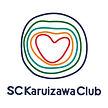 SCKC_logo_square_4c.jpg