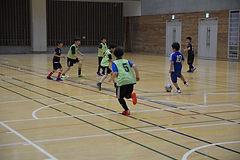 01.フットボールスクール.JPG