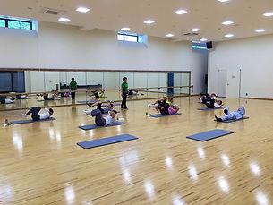 おとなの体操教室.JPG
