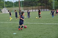 02.フットボールスクール水曜クラス.JPG