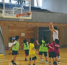 バスケットボール.jpg