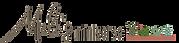 MelisMiniVerse_-Vertical-Logo.png