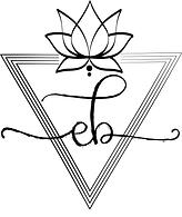 Emma's Logo.png