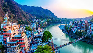 cover-for-Places-To-Visit-In-Rishikesh-I