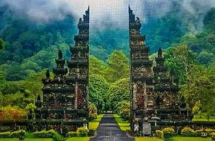 Bali-1-1024x675.jpg