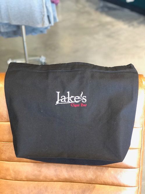 Jake's Tote