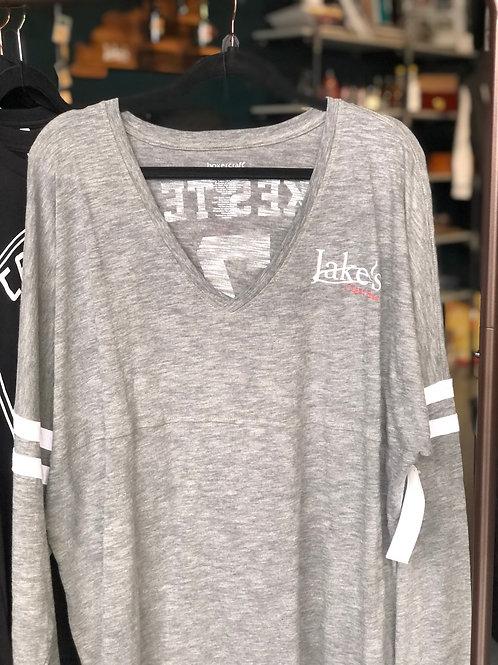 Jake's Jersey T-Shirt
