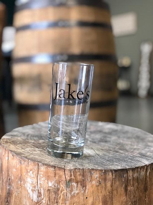 Jake's Glass