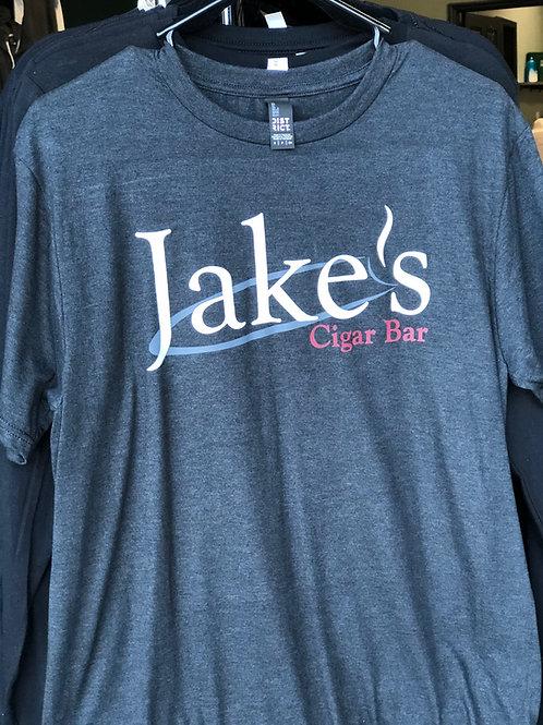 Jake's T-Shirt