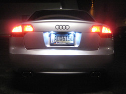 led-lighting-licious-license-plate-light-dodge-neon-led-license-plate-lights-honda-civicled-license-