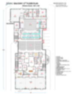 Floor Plan, 2nd Floor 23.jpg