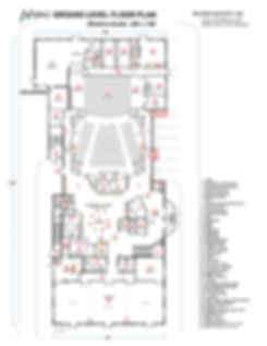 Floor Plan 23, for web site.jpg
