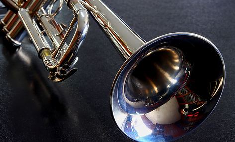 photo_trumpet.jpg