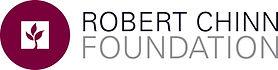 Robert-Chinn-Foundation.jpg