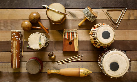 photo_percussion.jpg
