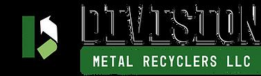 DMR Primary Logo.png