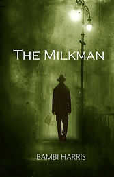 The milkman cover mar 2020.jpg