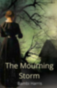 mourningdraft.jpg