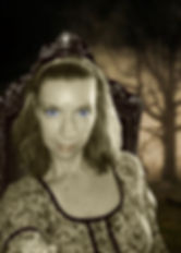 bambi fb profile pic may 2020.jpg