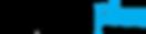 main-logo-blue.png