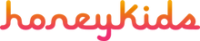 logo_kids_xs.png