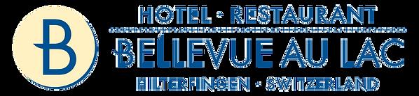 HOTEL_RESTAURANT_BELLEVUE_AU_LAC_logo_qu