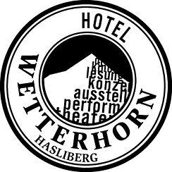 hotel_wetterhorn__hasliberg_hohfluh_wetterhorn_rund_hasliberg.jpeg