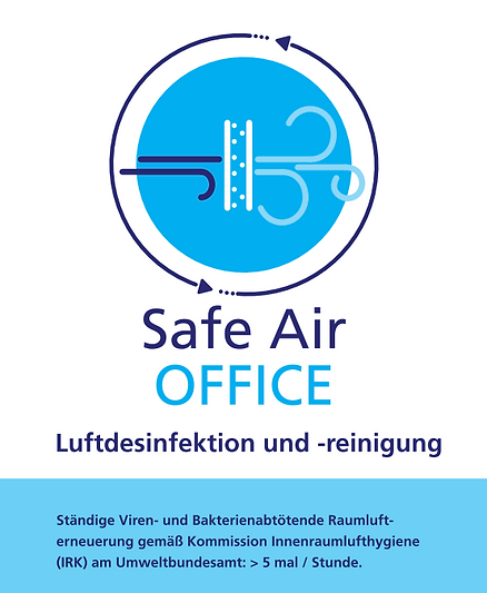 safe air schild.png