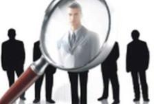 Профайлинг в HR. Как считывать истинные мотивы кандидата?