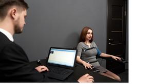 Полиграф как метод мониторинга благонадежности персонала