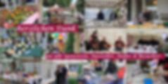 Generationenfest Homepage 2018.jpg