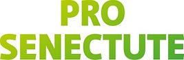 Logo_Pro_Senectute.jpg