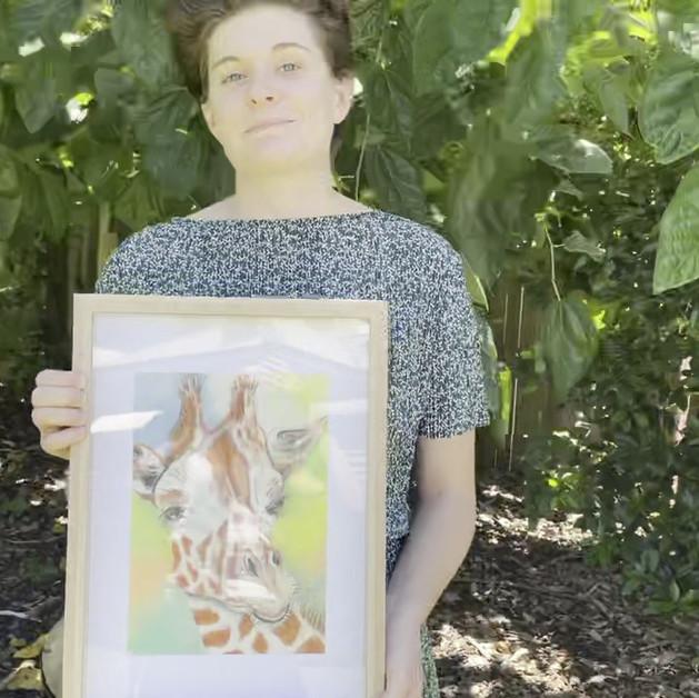 14. Yvonne Guyatt video.mov